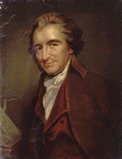 Thomas_Paine250