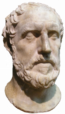 Thucydides250