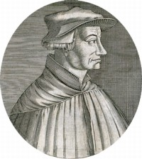 Zwingli200