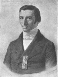 Bastiat2-250