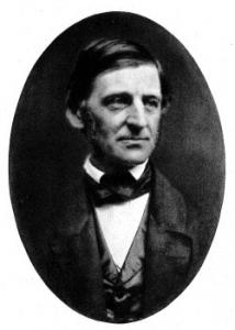 Emerson