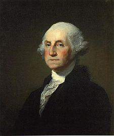 GeorgeWashington225
