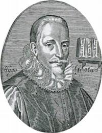 Grotius200
