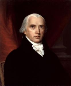 James_Madison300