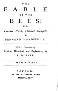 Mandeville_FableBees_TP