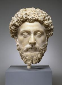 Marcus_Aurelius_300