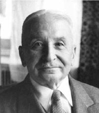 static/Mises200.jpg