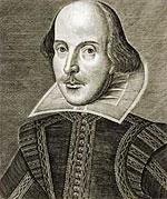 static/Shakespeare150.jpg
