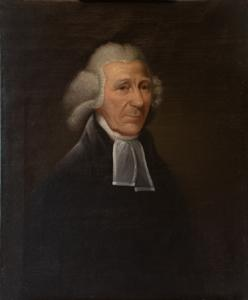 SimeonHoward