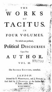 static/Tacitus_0067-03_TP.jpg