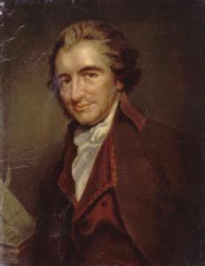 Thomas_Paine300