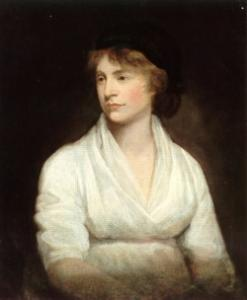 Wollstonecraft250
